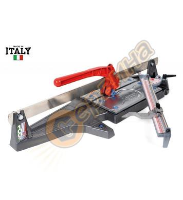 Машина за рязане ръчна Montolit Masterpiuma 75BP - 750 мм