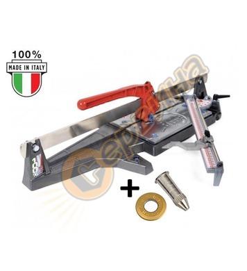 Машина за рязане ръчна Montolit Masterpiuma 93BP - 930 мм