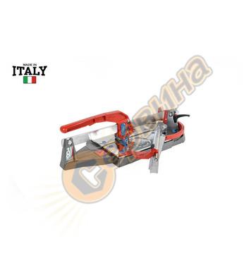 Машина за рязане ръчна Montolit Masterpiuma 44P3 - 440 мм