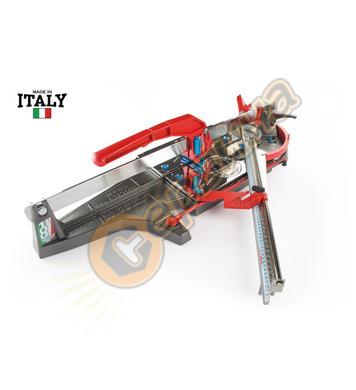 Машина за рязане ръчна Montolit Masterpiuma 52P3 - 520 мм
