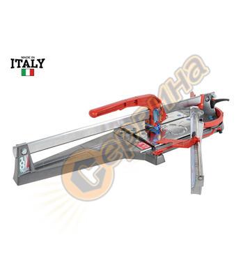 Машина за рязане ръчна Montolit Masterpiuma 75P3 - 750 мм