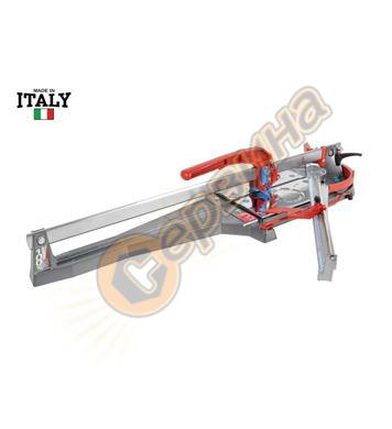 Машина за рязане ръчна Montolit Masterpiuma 93P3 - 930 мм