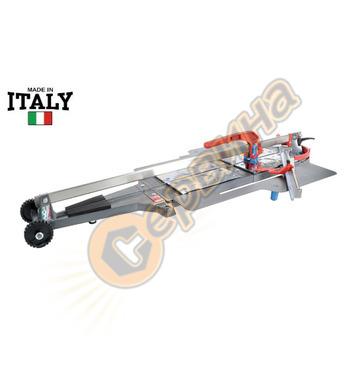 Машина за рязане ръчна Montolit Masterpiuma 125P3 - 1250 мм