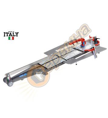 Машина за рязане ръчна Montolit Masterpiuma 155P3 - 1550 мм