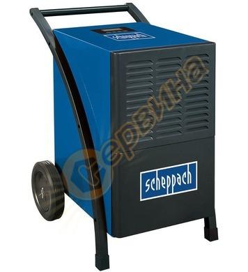 Влагоабсорбатор Scheppach DH6500i  5906502901