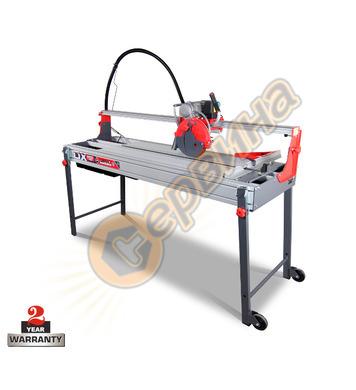 Машина за рязане с вода Rubi DX-250 52900 - 1500W/2.0Hp