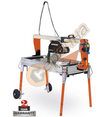 Машина за рязане с вода Battipav Supreme 85S 80851 - 2200W/3