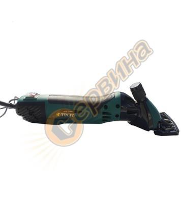 Ножица за подстригване на овце - кози TROY T19902 - 400W