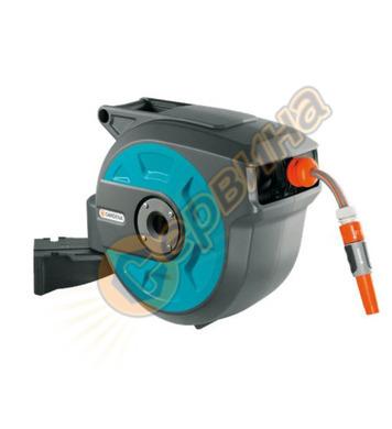 Стенна кутия за маркуч Gardena Comfort 15 automatic 08022-20