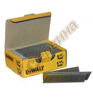 Пирони за такер DeWalt DT9903 - 50 мм
