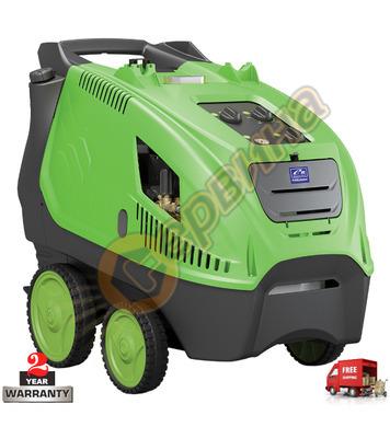 Пароструйка Elektro Maschinen HDEm 942 HW 950942400502 - 600