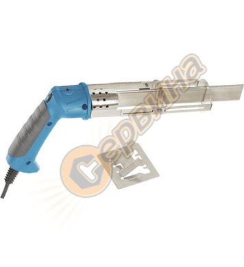 Пистолет за рязане на стиропор Fervi 0441 - 220W