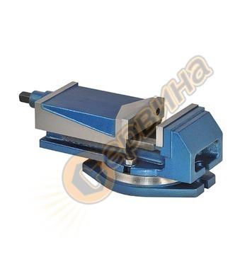 Машинно менгеме Fervi M023/100 - 100мм