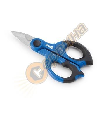 Професионална ножица за кабели Ausonia AU16288 - 160 мм