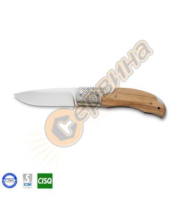 Сгъваем нож Ausonia AU26562 - 180 мм
