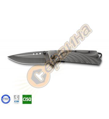 Сгъваем нож Ausonia AU26569 - 210 мм