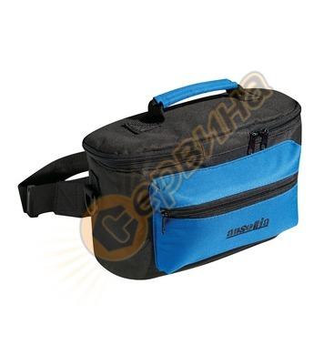 Чанта за инструменти Ausonia AU48268 - 300 мм