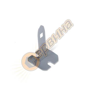 Комплект ленти за система за нивелация на плочки Rubi Quick