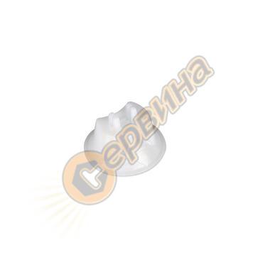 Комплект капачки за система за нивелация на плочки Rubi Quic