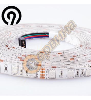LED гъвкава осветителна лента NINETEC NT-Flash30 5 метра
