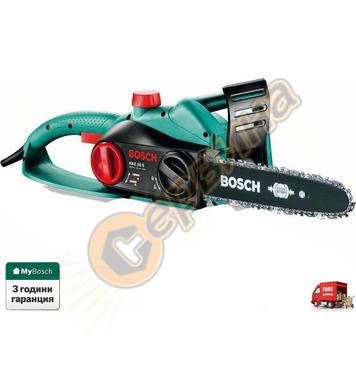 Верижен трион Bosch AKE 30 S 0600834400 - 1800W