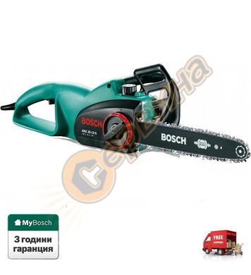 Верижен трион Bosch AKE 35-19 S 0600836E03 - 1900W