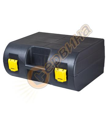 Куфар за инструменти и машини PVC Patrol ER50117 - 400х180мм