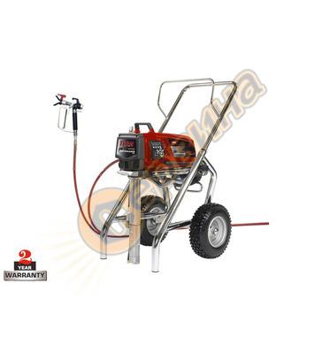 Машина за безвъздушно боядисване Titan Perfomance 1650e HR -