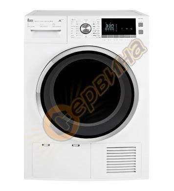 Свободностояща сушилна машина WISH TKS 850 C 2.7kW 40854100