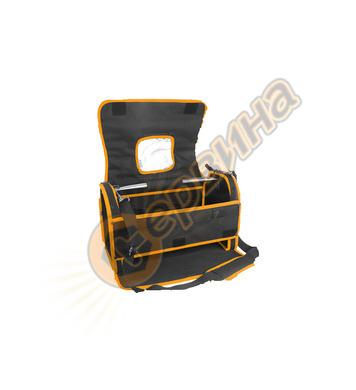 Чанта за инструменти Tolsen ER80102 - 18