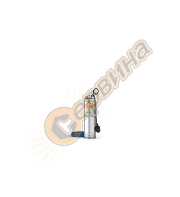 Потопяема-дълбочинна помпа City Pumps NH A06M - 450W MAX-35м