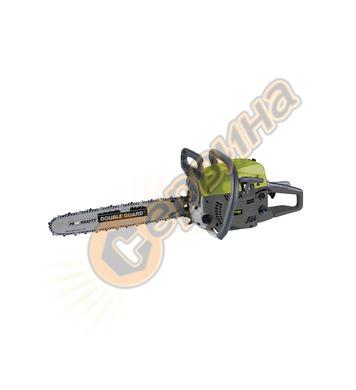 Бензинов верижен трион RTRMaxHobby - 3.0Hp/450мм 38966 RTH84