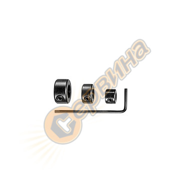 Комплект ограничител за свредло Bosch 2607000548 - ф 6.0-8.0