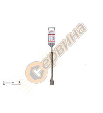 Секач SDS-Plus Bosch 2608690144 - 20мм 14х250мм