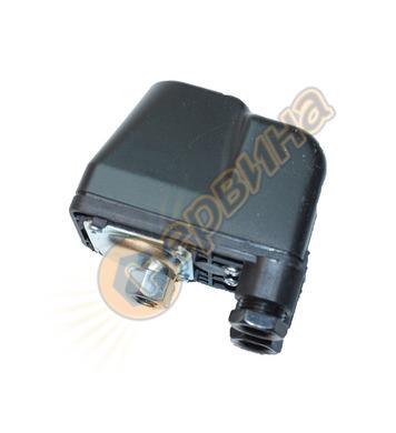 Механичен пресостат City Pumps PM/5 1.4-2.8bar 50018/8