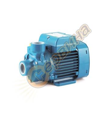 Градинска самозасмукваща помпа City Pumps IP 05M - 370W 8мет