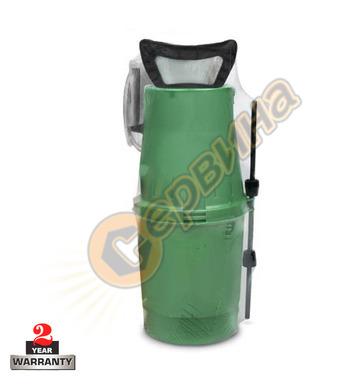 Ръчна гръбна пръскачка Matabi Basic 7 05022 - 5л
