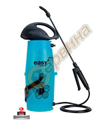 Акумулаторна гръбна пръскачка Matabi Easy/Plus 05012 - 5л