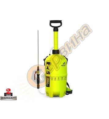 Ръчна пръскачка Marolex Vacuum pump 110932 - 10л