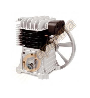 Глава за компресор Balma NS11B/B2800 - 320л/мин