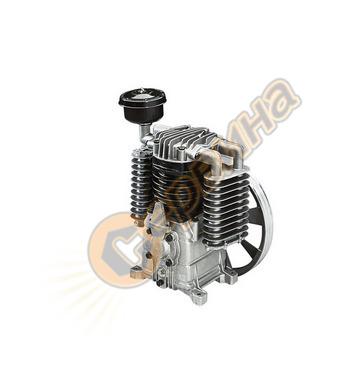 Глава за компресор Balma NS39B OEM - 827л/мин