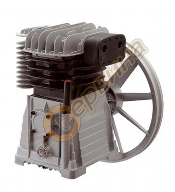 Глава за компресор Abac 21.B5900B - 653л/мин