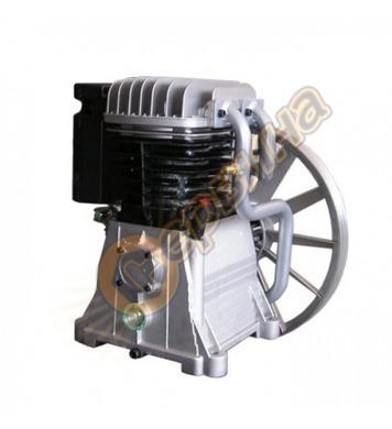 Глава за компресор Abac 21.B6000 - 810л/мин
