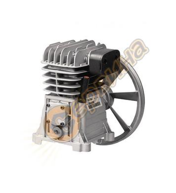 Глава за компресор Fini Nuair B3800B 370000B - 480л/мин