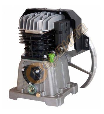 Глава за компресор Fiac AB 515 1123020504 - 510 л/мин