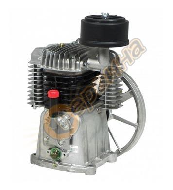 Глава за компресор Fini Nuair NB5 N50000A - 640л/мин