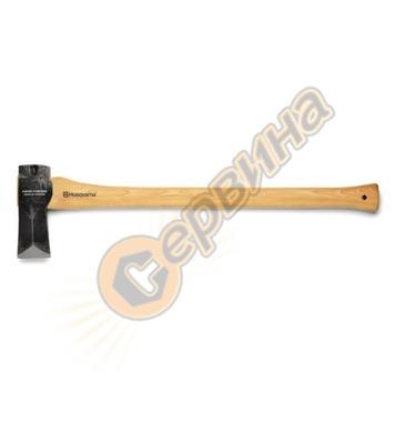 Брадва за цепене Husqvarna 576926701 - 1500 гр