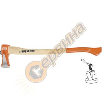 Брадва за цепене Bahco SUS-2.0-800 - 2400 гр