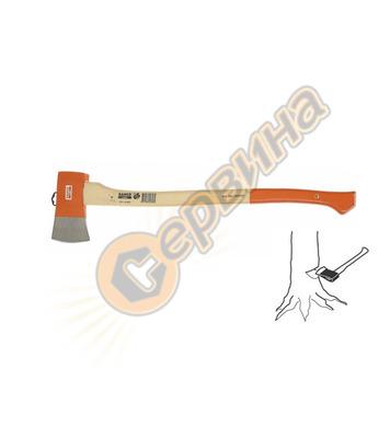Брадва за сечене Bahco FCP-2.3-860 - 3000 гр
