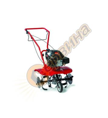 Бензинов култиватор-мотофреза MTD T 245 03053 - 3.3KW